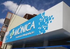 FarmaciaMonica_Laranjeiras8