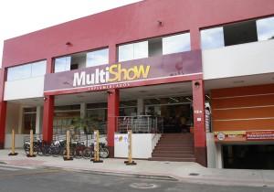 MultiShow_Anchieta (4)