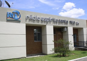 RadioEspiritoSanto (2)